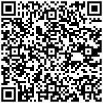 萬佳峰企業有限公司QRcode行動條碼