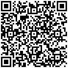 盛興油漆QRcode行動條碼