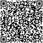 久恒有限公司QRcode行動條碼