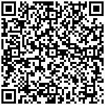 日清化學工業股份有限公司QRcode行動條碼