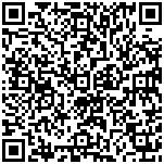 晶利實業股份有限公司QRcode行動條碼