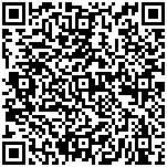 新田貿易股份有限公司QRcode行動條碼