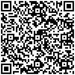 李品蒸餃世家(南屯店)QRcode行動條碼