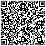 勁陽車業股份有限公司QRcode行動條碼