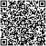 菜香耕農產品商行QRcode行動條碼
