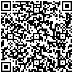 坊香有限公司QRcode行動條碼