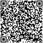 星海庭園碳烤火鍋QRcode行動條碼