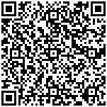 萬國汽車椅套隔熱紙QRcode行動條碼