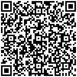 捷安特(太原站)QRcode行動條碼