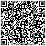 捷安特 興大站QRcode行動條碼