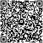 宅吉淨工作坊QRcode行動條碼