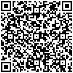 永勝石材專業美容QRcode行動條碼