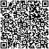 臺灣精電股份有限公司QRcode行動條碼
