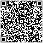 永弘昌有限公司QRcode行動條碼