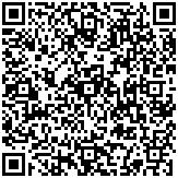 許多廚師道具工房有限公司(九九行國際有限公司)QRcode行動條碼