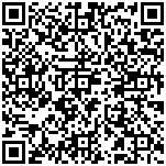 租體驗 Rent your NeedQRcode行動條碼
