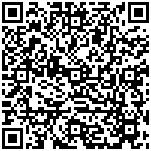 佳遊單車QRcode行動條碼