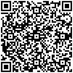 百陽電腦刺繡QRcode行動條碼