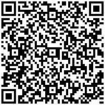 亞獅水晶QRcode行動條碼