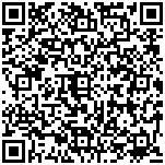 永豐讚印刷事業有限公司QRcode行動條碼