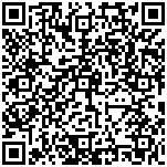 鼎泰宏國際有限公司QRcode行動條碼