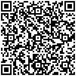 創異廣告印刷設計QRcode行動條碼