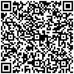 凱立捷單車館QRcode行動條碼
