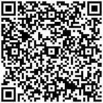 火碳碳烤QRcode行動條碼