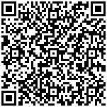 La New(鳳山維新---附PLAYA)QRcode行動條碼