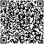 La New(板橋文化---附PLAYA)QRcode行動條碼
