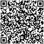凱登電子防衛科技QRcode行動條碼