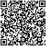 振舜電機工業有限公司QRcode行動條碼