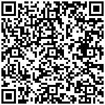 周國安攝影工作室QRcode行動條碼