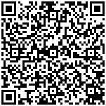 成田電機股份有限公司QRcode行動條碼