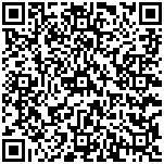 力奇環境管理QRcode行動條碼