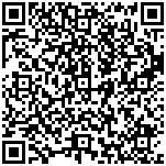 台南博士搬QRcode行動條碼
