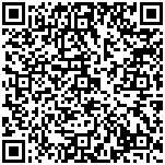 家樂除蟲有限公司QRcode行動條碼
