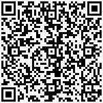 日生裕精密企業社QRcode行動條碼