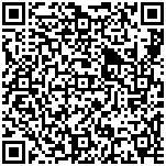 惠承診所QRcode行動條碼