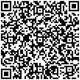 世茂電子分色製版有限公司QRcode行動條碼