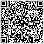 加州動物醫院QRcode行動條碼