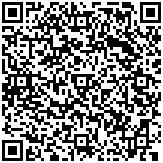 台北濟民中醫減肥診所QRcode行動條碼