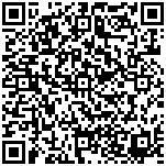 東森水電行宅速修QRcode行動條碼