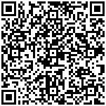 木茶房餐廳QRcode行動條碼