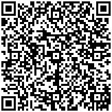 年華實業股份有限公司QRcode行動條碼