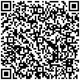 周氏國際企業股份有限公司QRcode行動條碼