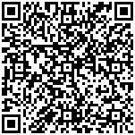 英黛爾國際開發有限公司QRcode行動條碼