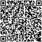 柏泉科技股份有限公司QRcode行動條碼