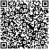 柏旭佳國際企業有限公司QRcode行動條碼