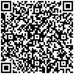 全億科技股份有限公司QRcode行動條碼